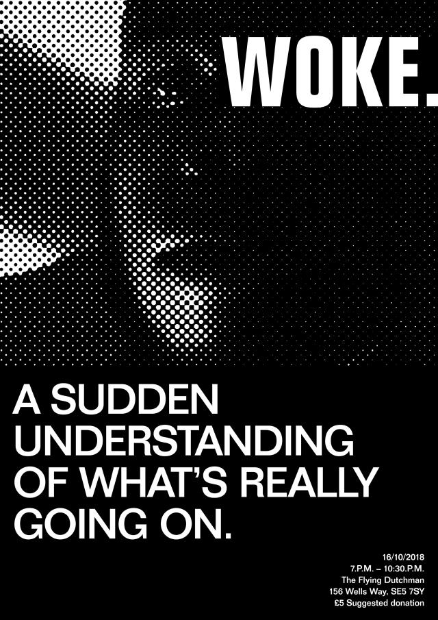 WOKE_Poster_FB-IG